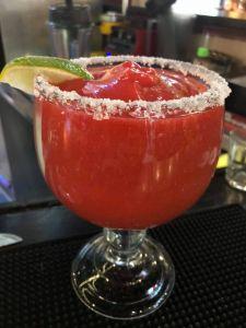 La Fogata Mexican Restaurant Kitty Hawk photo
